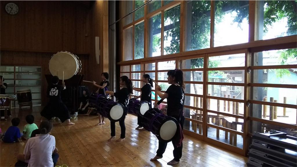 f:id:wadaiko_shinju:20180830215531j:image