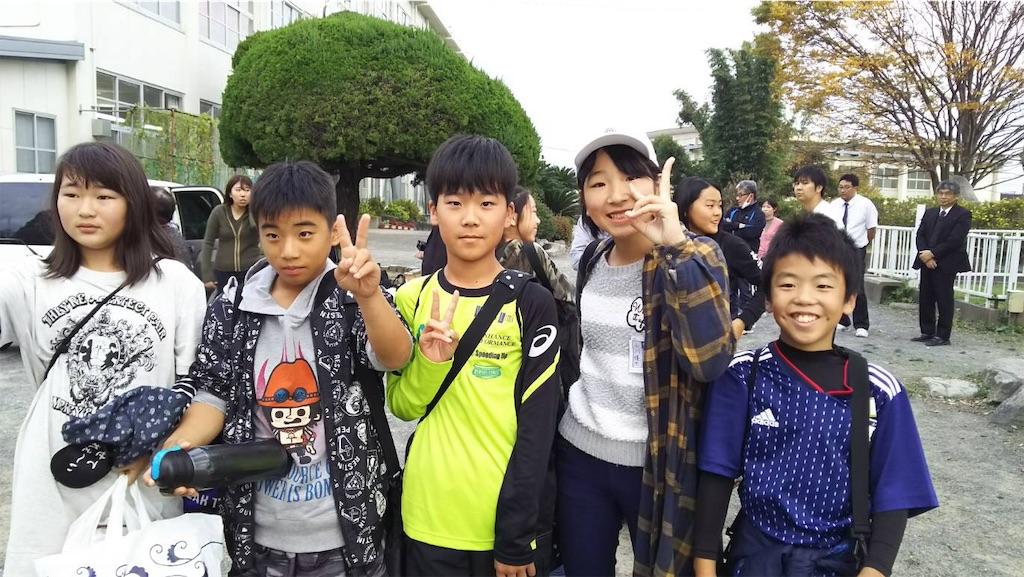 f:id:wadaiko_shinju:20181111215305j:image
