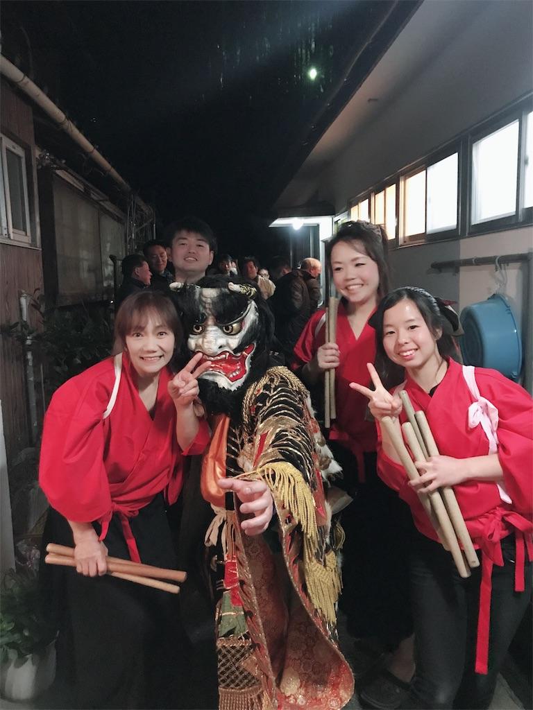 f:id:wadaiko_shinju:20190204200125j:image