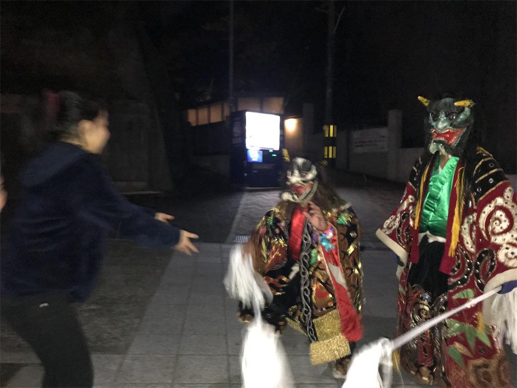 f:id:wadaiko_shinju:20190204200301j:image