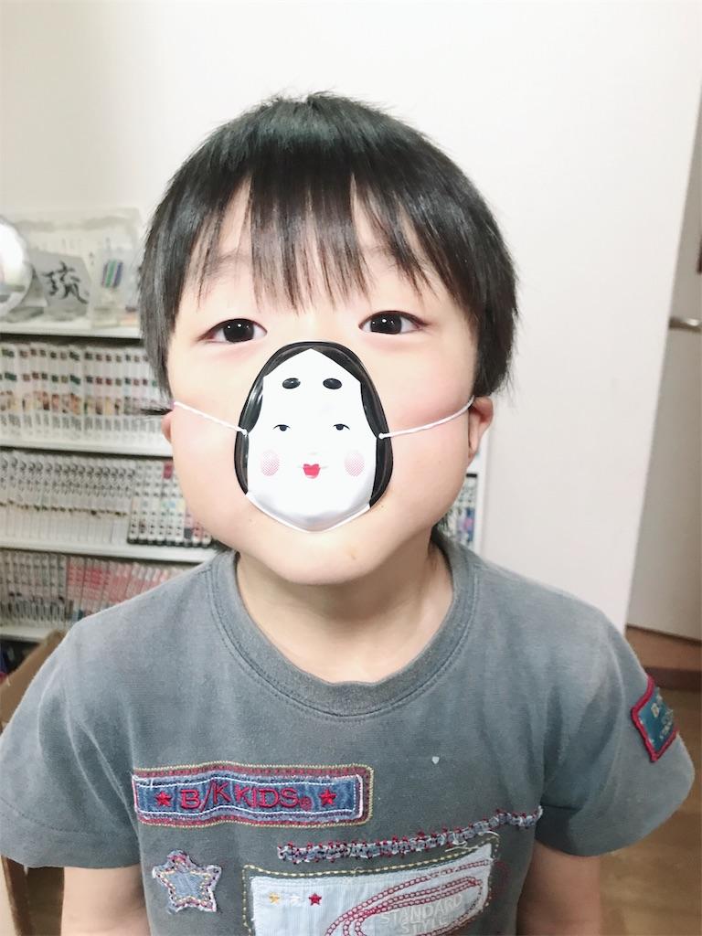 f:id:wadaiko_shinju:20190204201041j:image