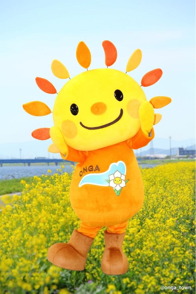 f:id:wadaiko_shinju:20190426141917j:image