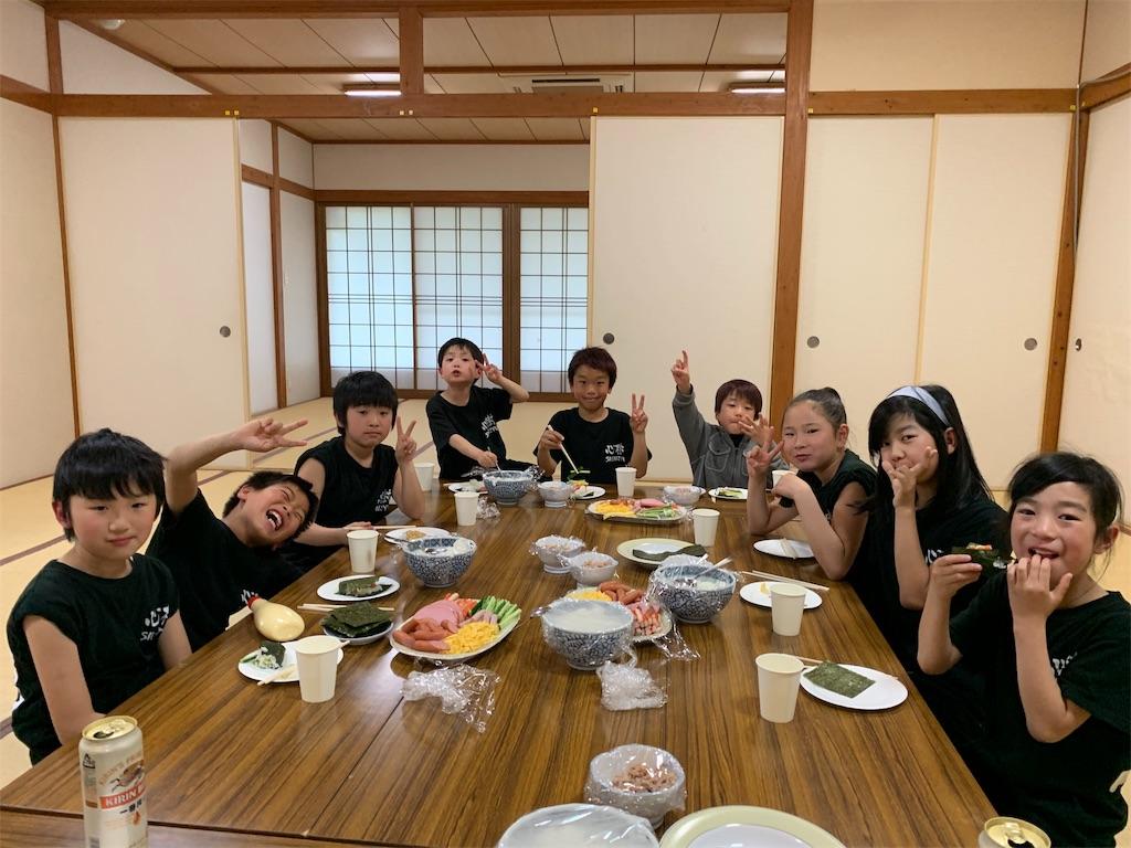 f:id:wadaiko_shinju:20190429202734j:image