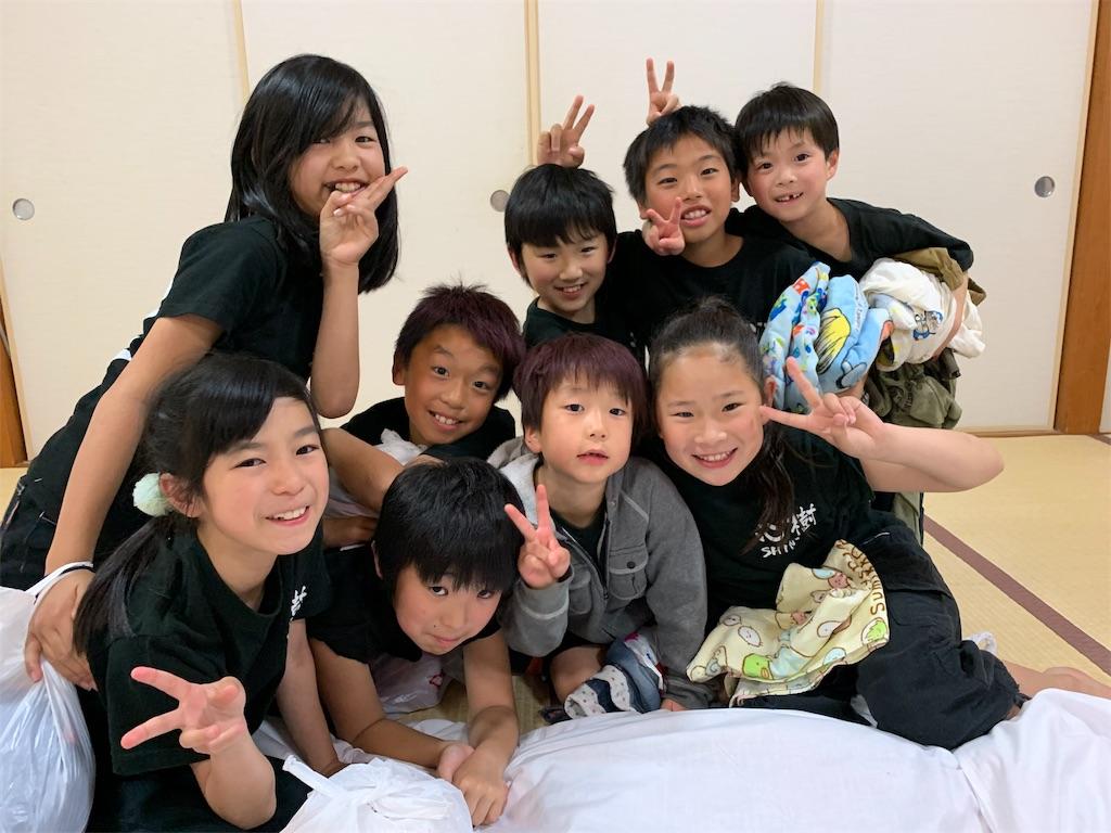 f:id:wadaiko_shinju:20190429202742j:image