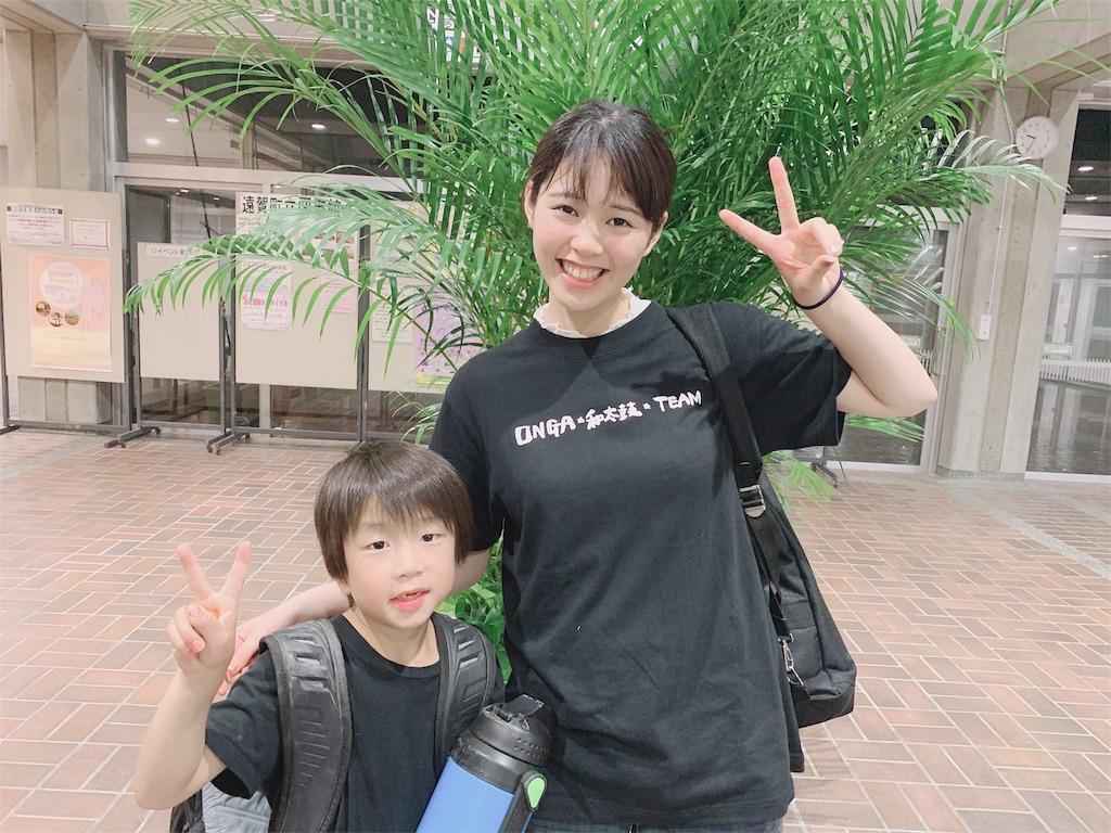 f:id:wadaiko_shinju:20190606230341j:image