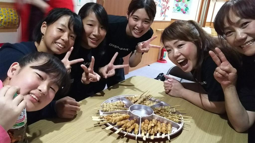 f:id:wadaiko_shinju:20191103091742j:image