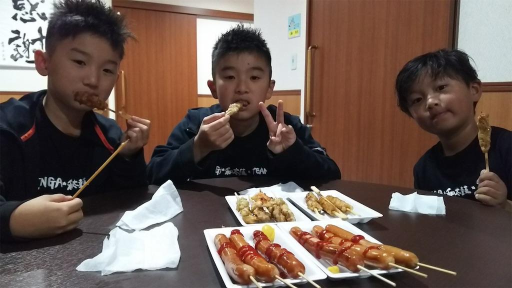 f:id:wadaiko_shinju:20191103091745j:image