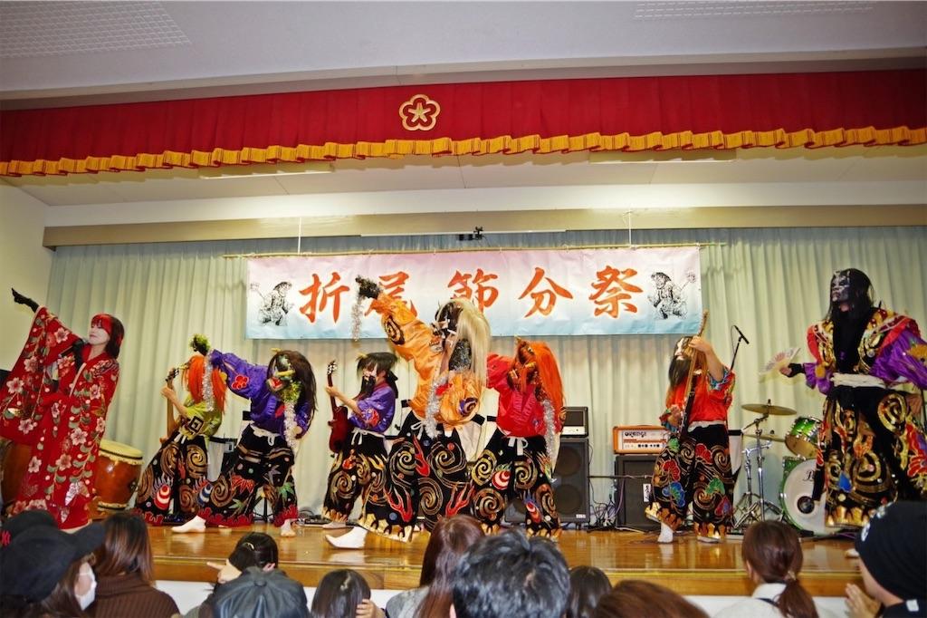 f:id:wadaiko_shinju:20200308191258j:image