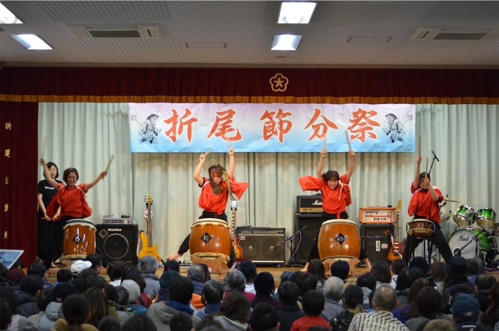 f:id:wadaiko_shinju:20200308191625j:image