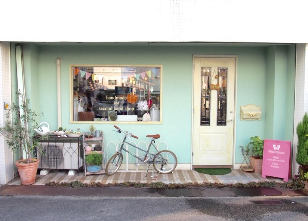 f:id:wadaisei:20160815173517j:image