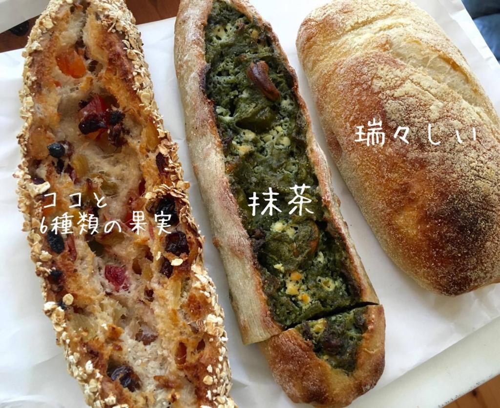 f:id:wadaisei:20160826140302j:plain