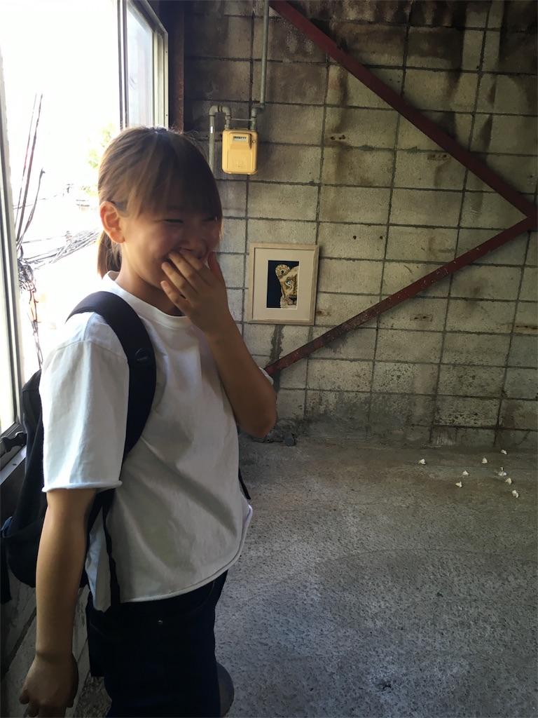 f:id:wadaisei:20160826160943j:image