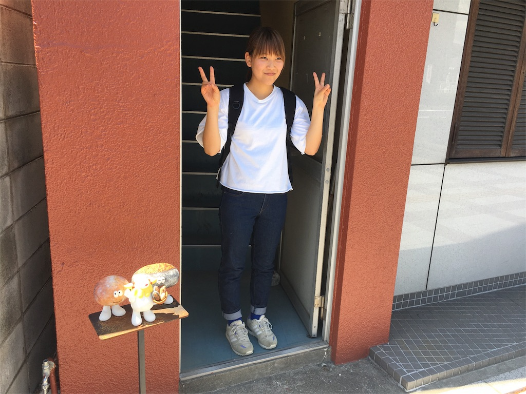 f:id:wadaisei:20160826163002j:image