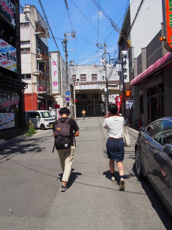 f:id:wadaisei:20160901200501j:plain