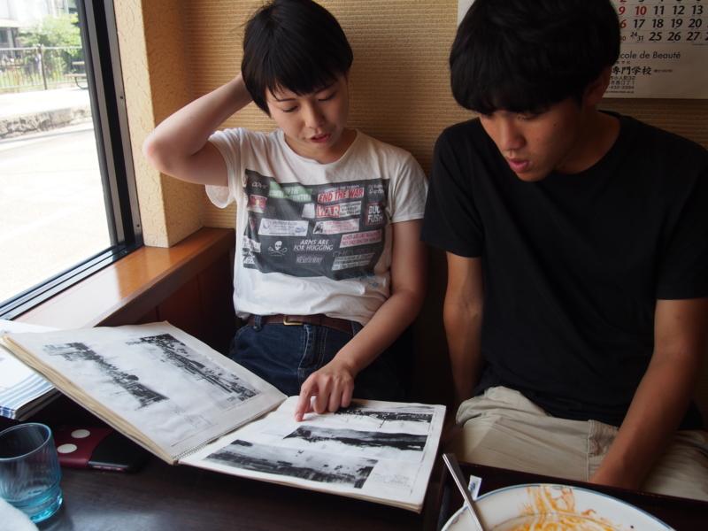 f:id:wadaisei:20160902112307j:plain