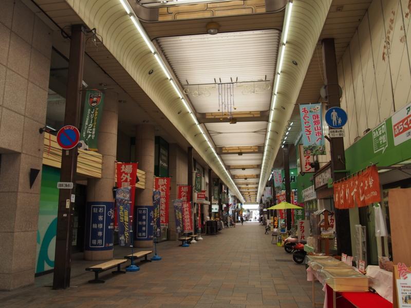 f:id:wadaisei:20160902112341j:plain