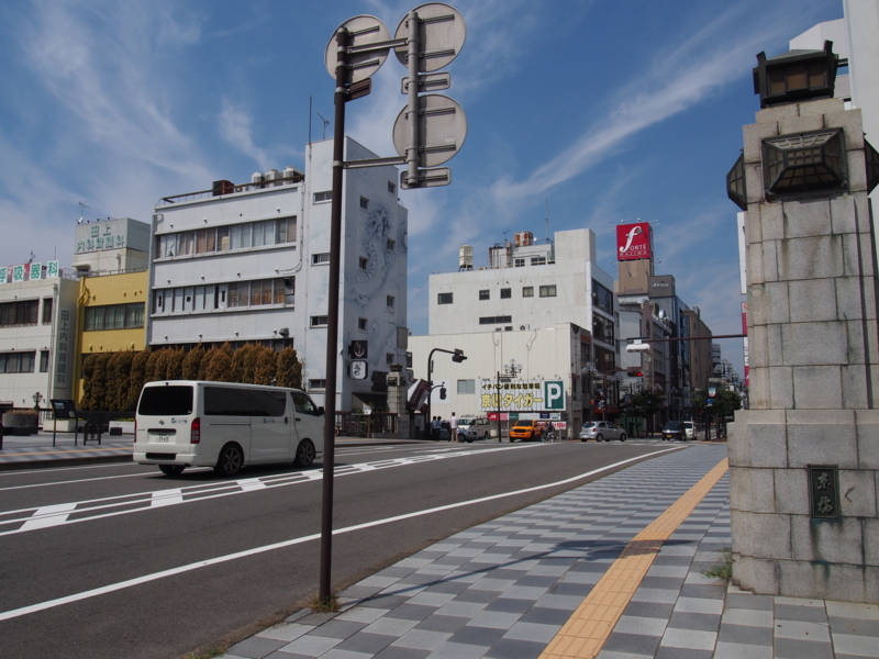 f:id:wadaisei:20160902112412j:plain