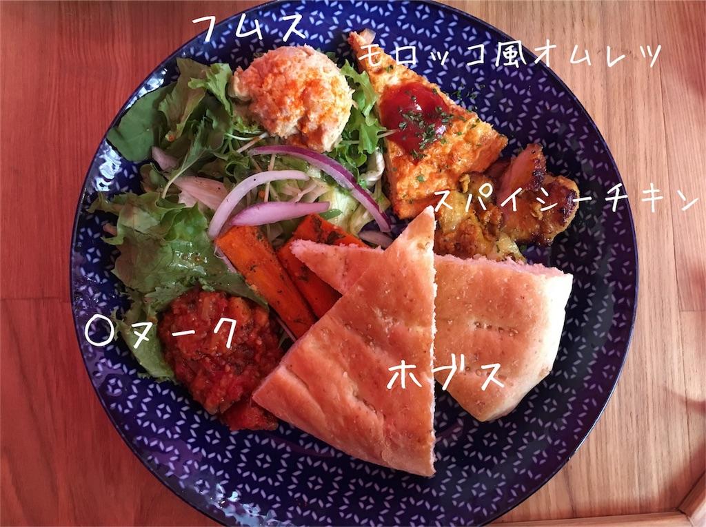 f:id:wadaisei:20160912123918j:image