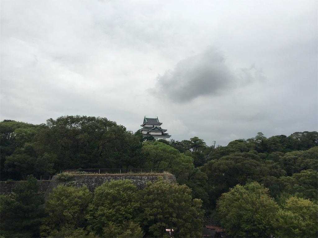 f:id:wadaisei:20160923161323j:image
