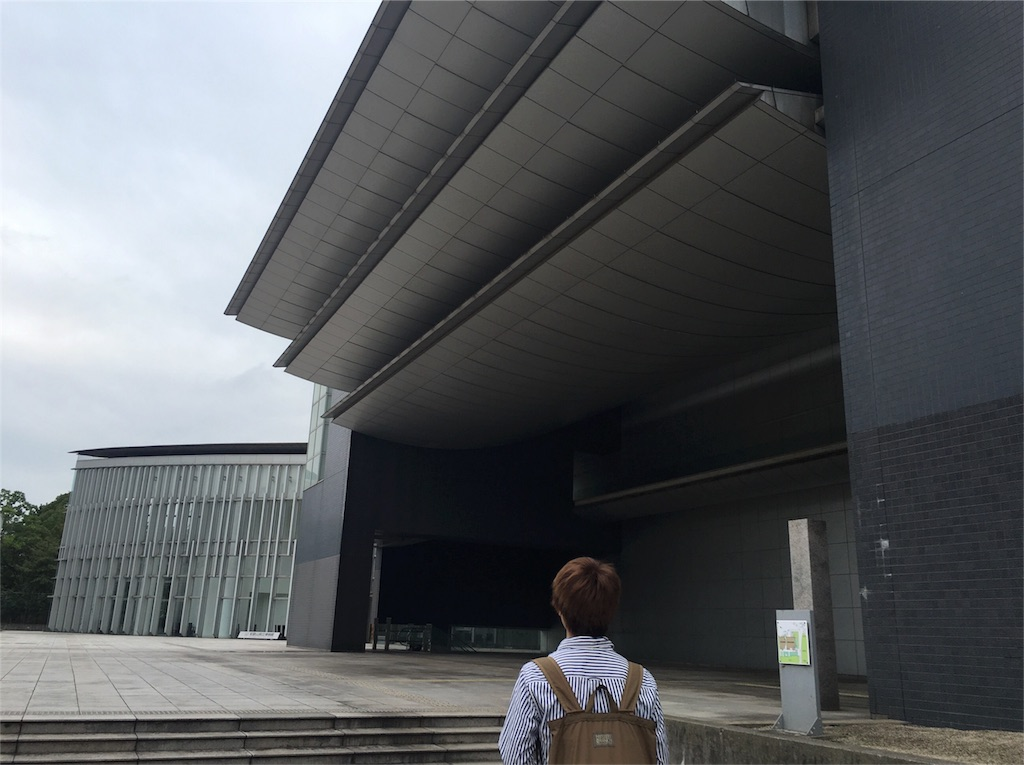 f:id:wadaisei:20160923161421j:image