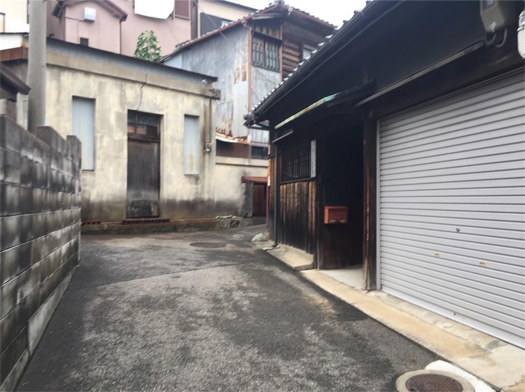 f:id:wadaisei:20160925183045j:image