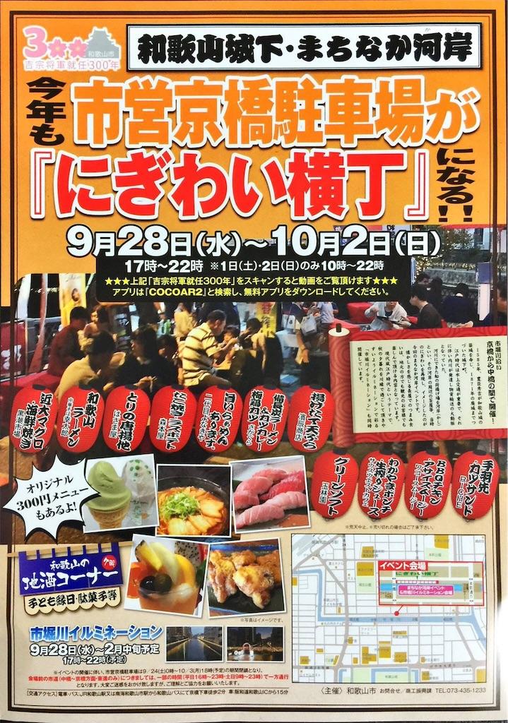 f:id:wadaisei:20160927115955j:image