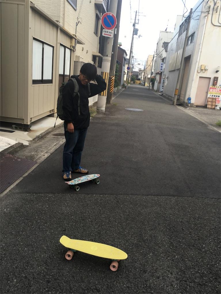 f:id:wadaisei:20161010093512j:image