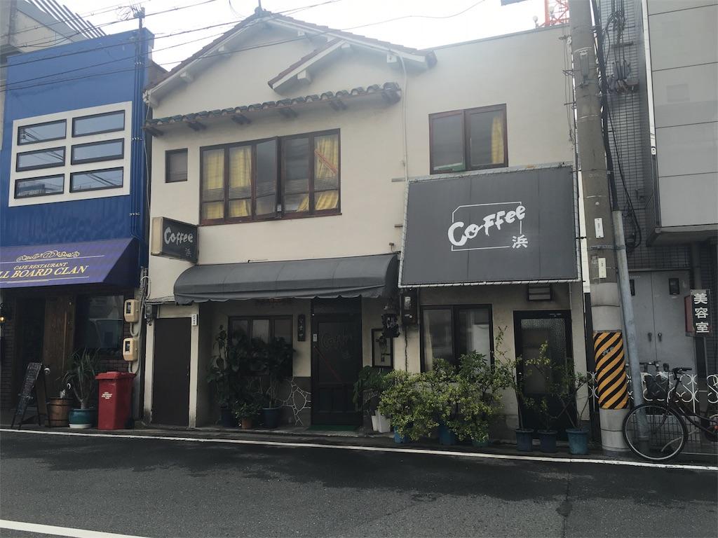 f:id:wadaisei:20161021124437j:image