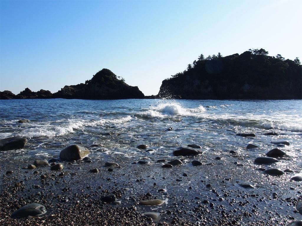 f:id:wadaisei:20161105142848j:image