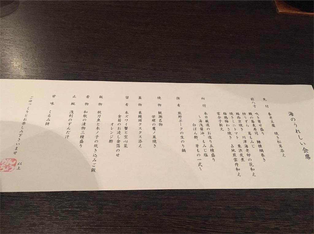 f:id:wadaisei:20161121103118j:image