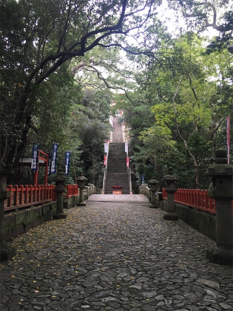 f:id:wadaisei:20161121210356j:image