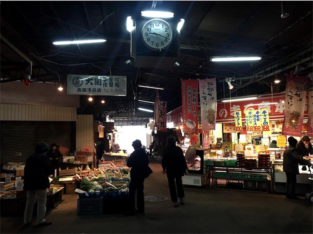 f:id:wadaisei:20161209195908j:image