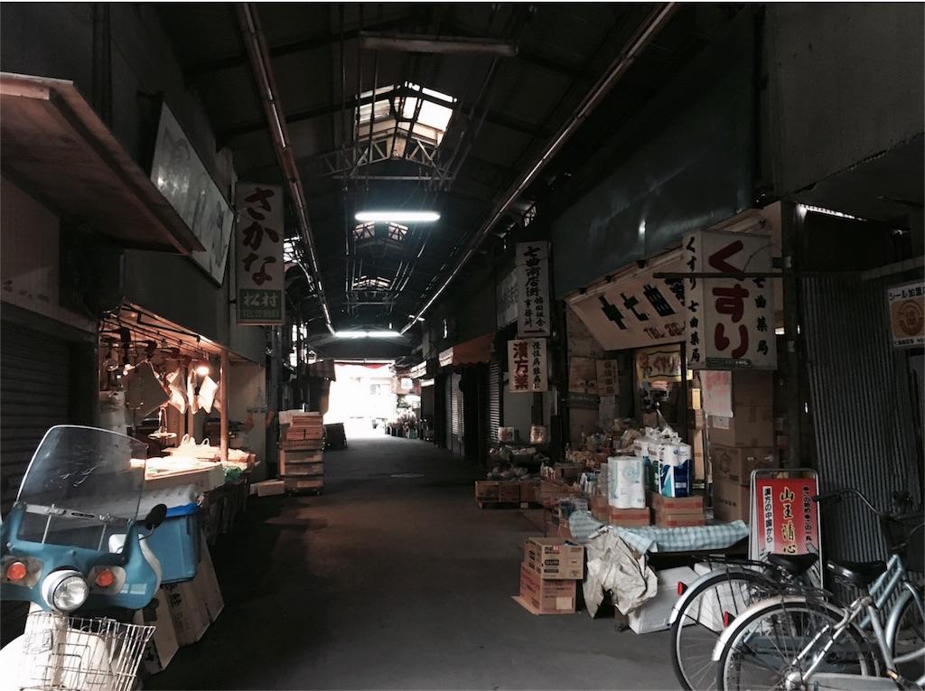 f:id:wadaisei:20161209203813j:image