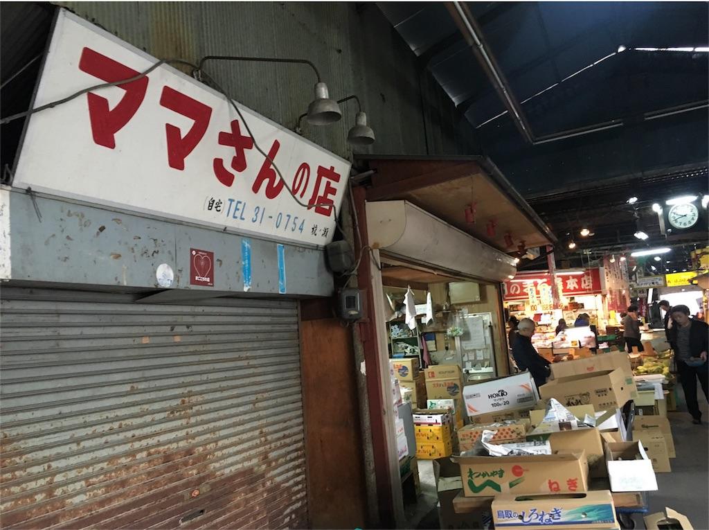 f:id:wadaisei:20161209203830j:image