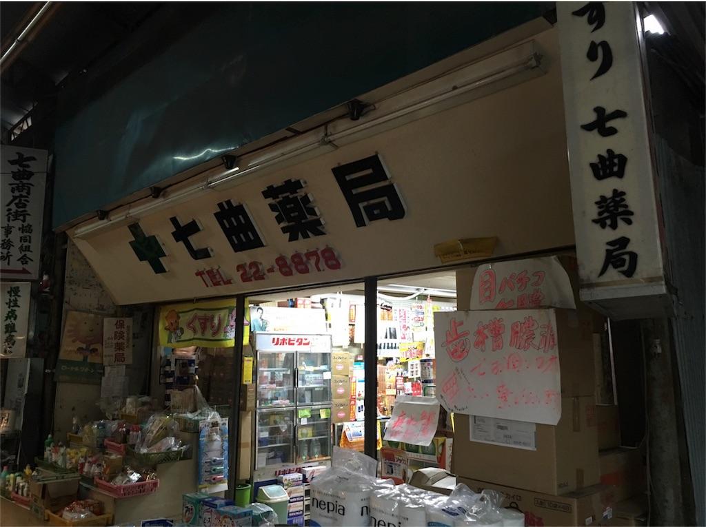 f:id:wadaisei:20161209204025j:image