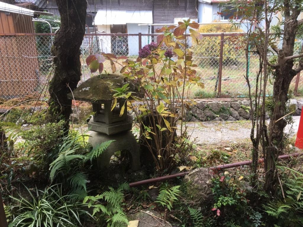 f:id:wadaisei:20170104165052j:plain