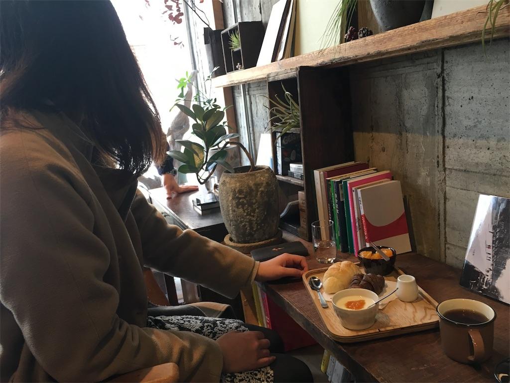 f:id:wadaisei:20170130232756j:image