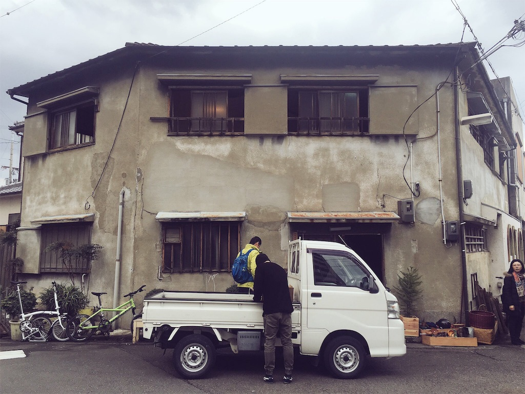 f:id:wadaisei:20170206190237j:image