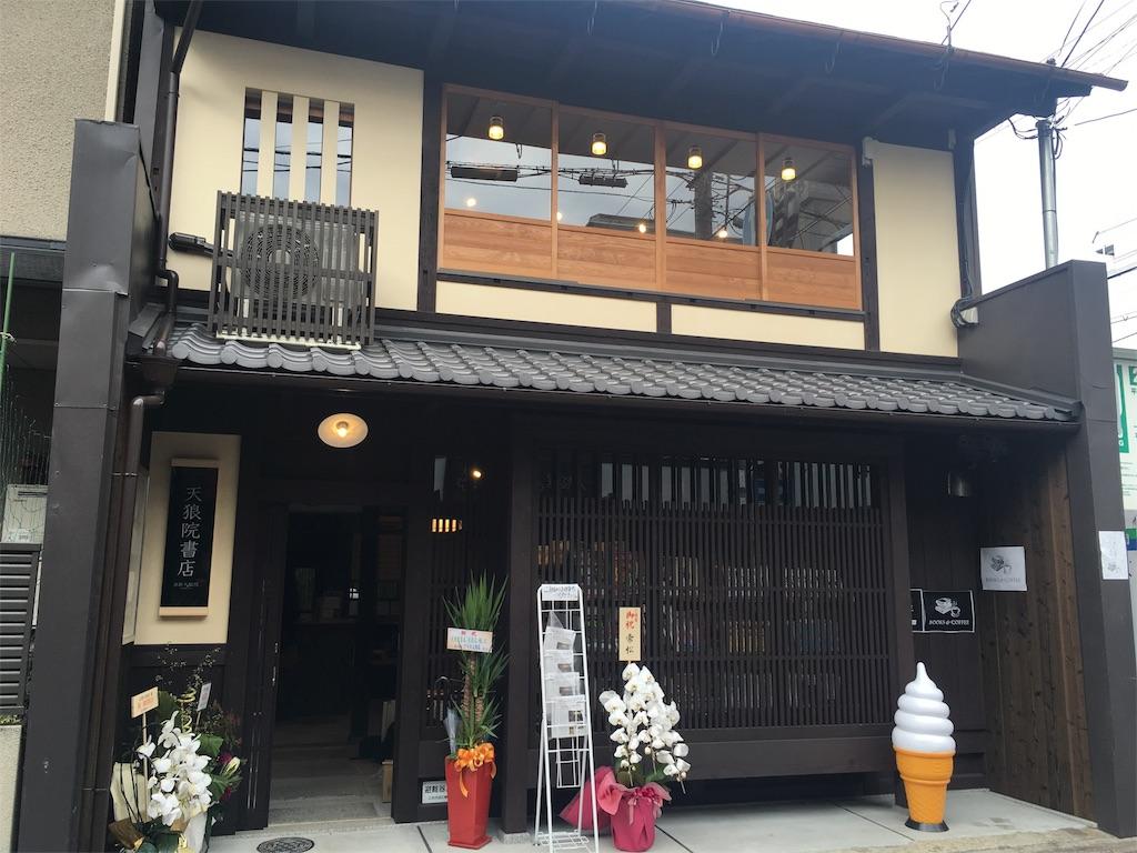 f:id:wadaisei:20170302121108j:image