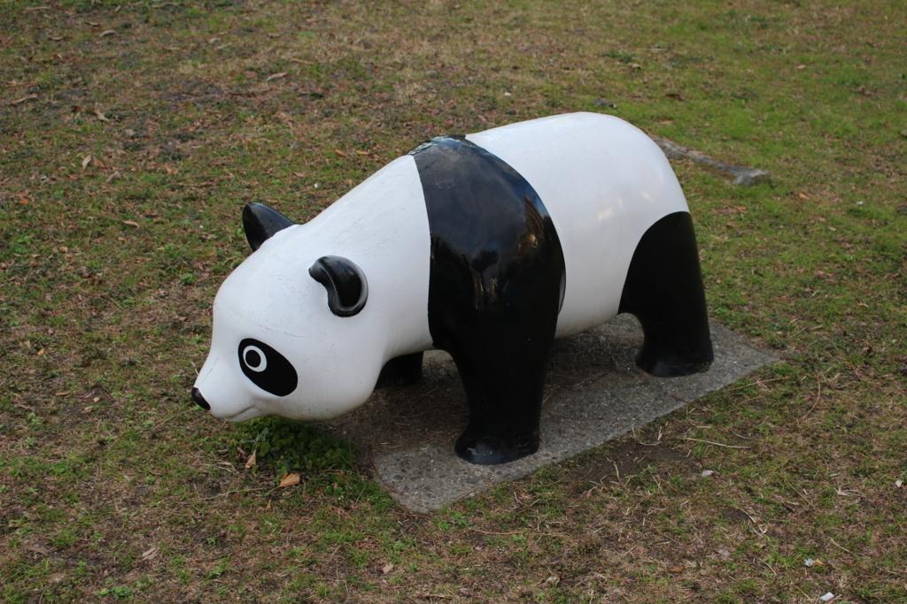 f:id:wadaisei:20180113133341j:plain