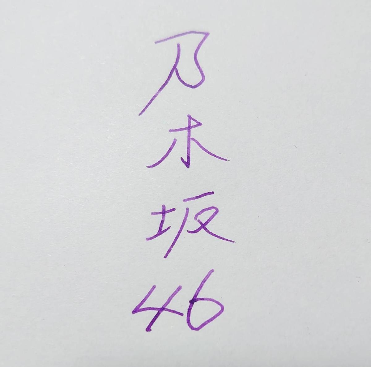 f:id:wadaiyakata:20200129183301j:plain