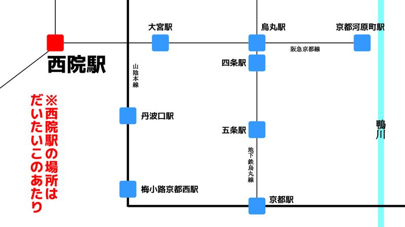 f:id:wadajirou:20200429155658j:plain