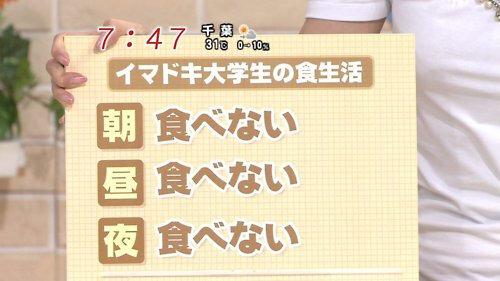 f:id:wadakazuma:20191124225030j:plain