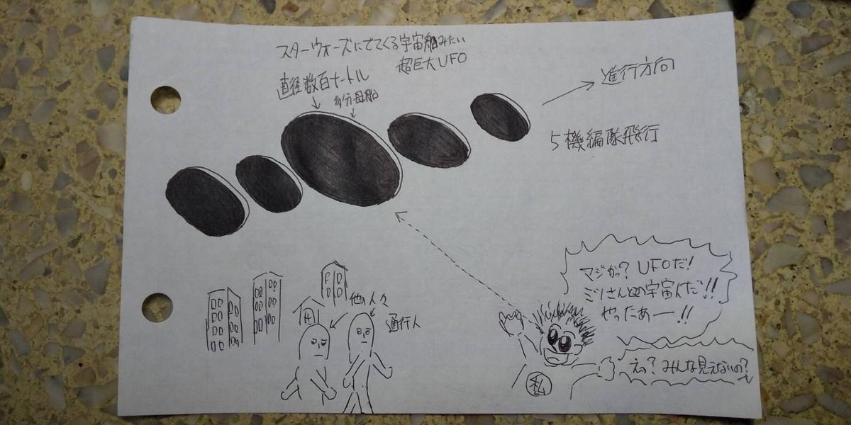 f:id:wadakazuma:20191216004117j:plain