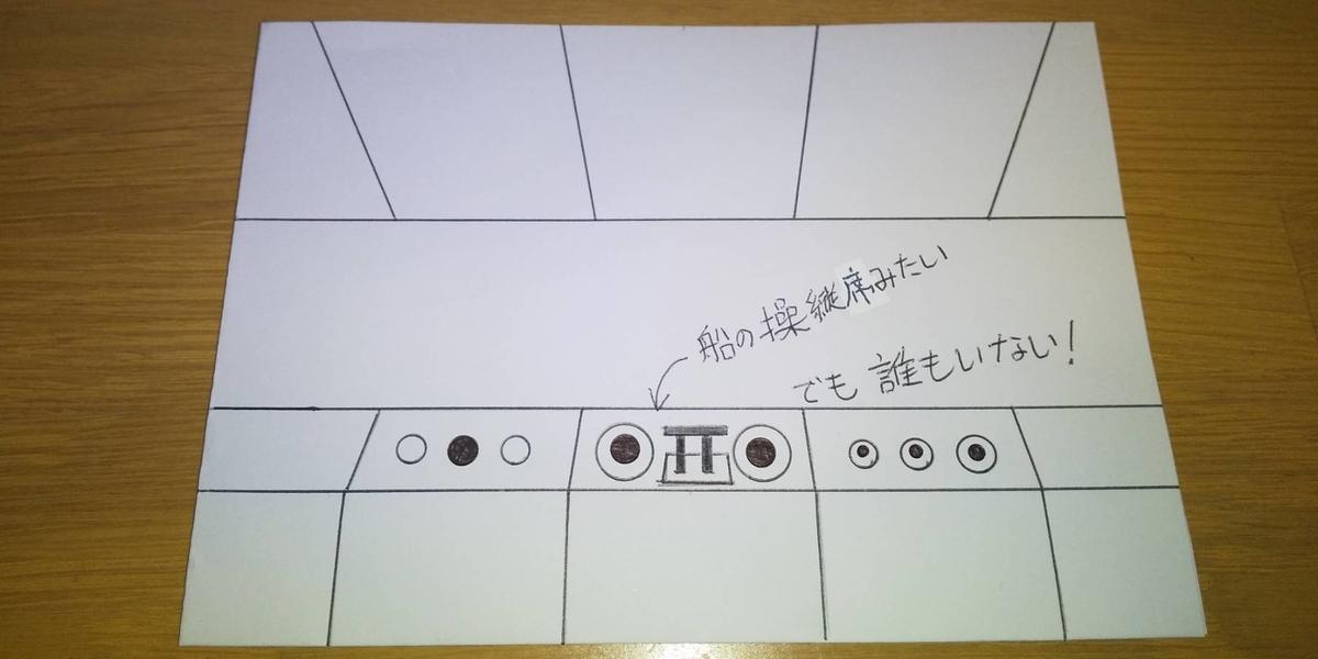 f:id:wadakazuma:20200109154321j:plain