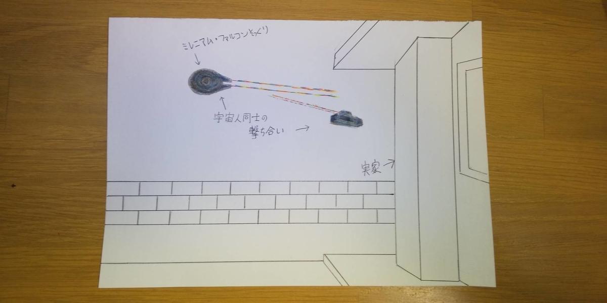 f:id:wadakazuma:20200109154416j:plain