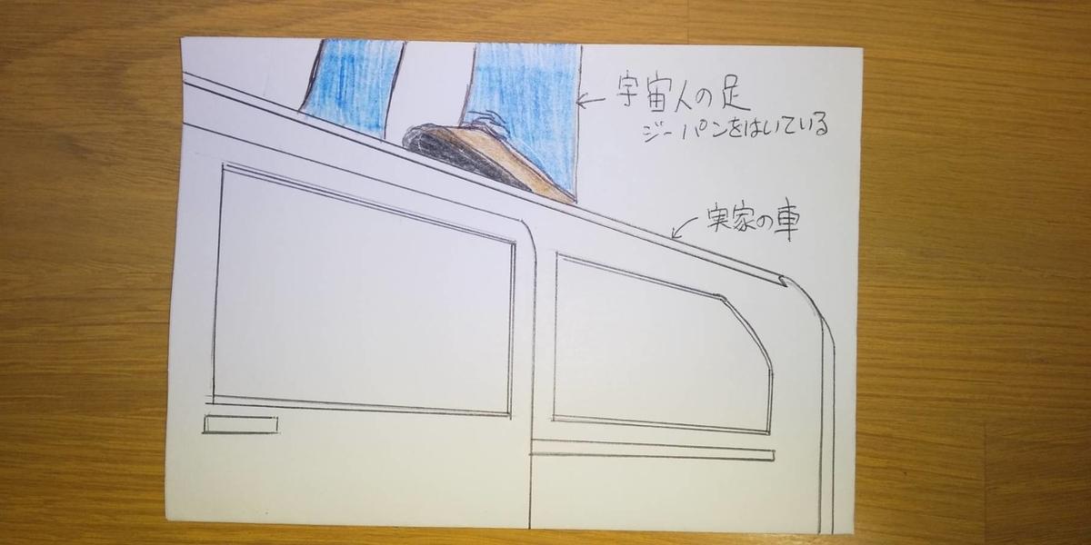 f:id:wadakazuma:20200109154518j:plain