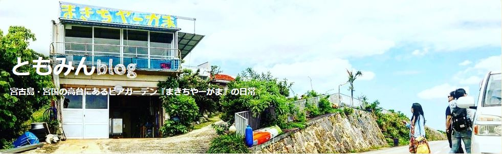 f:id:wadakazuma:20200202141048j:plain