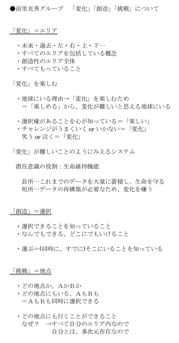 f:id:wadakazuma:20200303223220j:plain