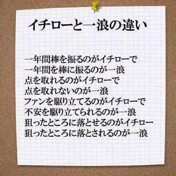 f:id:wadakazuma:20200918091626j:plain